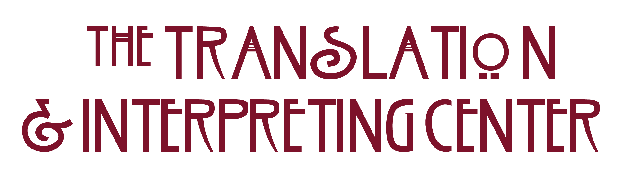 Translation & Interpreting Center of Denver